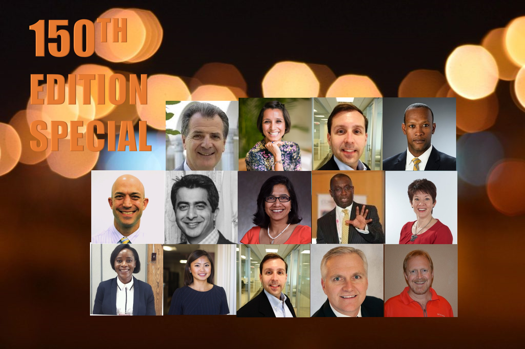 #150: (Special Edition) Honouring The Mentors Of Our Mentors: Sharing Their Best Bits Of Advice