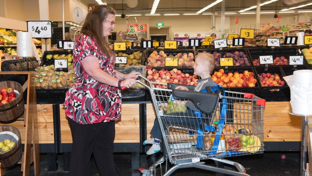 #171: Monday Memo: Shopping Carts! Getting Others To Use Your Insights